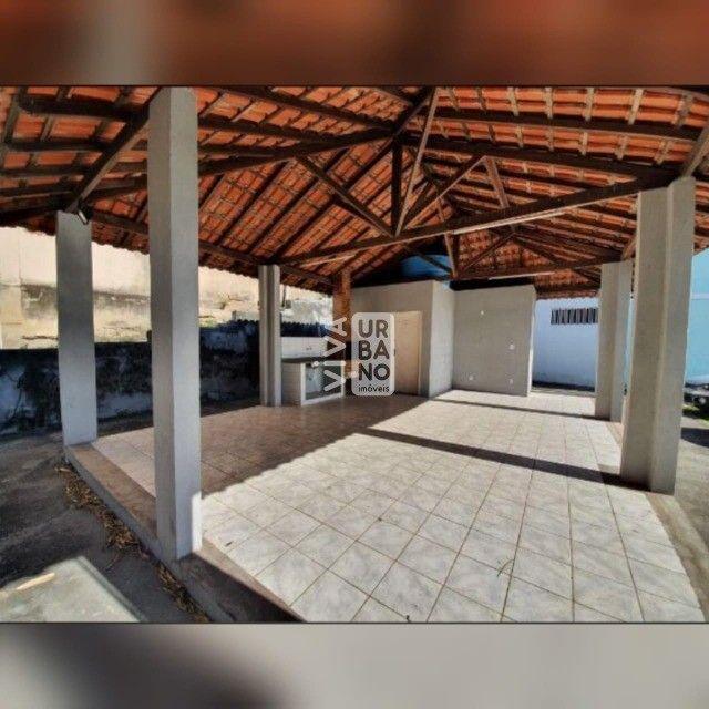 Viva Urbano Imóveis - Casa no Morada da Colina/VR - CA00613 - Foto 15