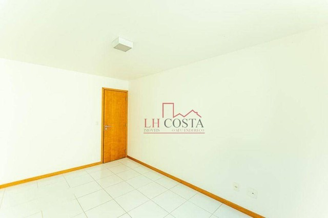Niterói - Apartamento Padrão - Charitas - Foto 20