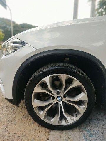 BMW X5 XDRIVE 35I 2014 - Foto 4