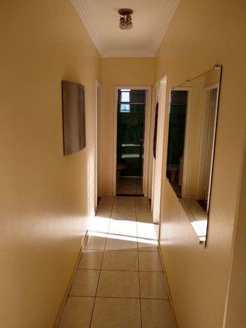 Apartamento de 03 quartos no Centro de Caldas Novas - Foto 5