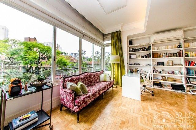 PORTO ALEGRE - Apartamento Padrão - Moinhos De Vento - Foto 9