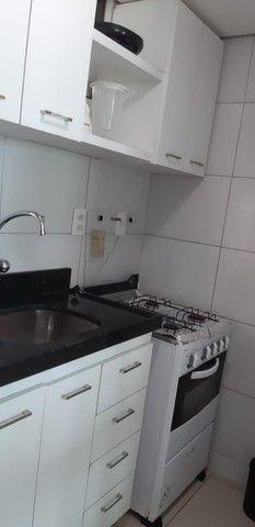 Flat / apartamento a venda - Manaira - Foto 16