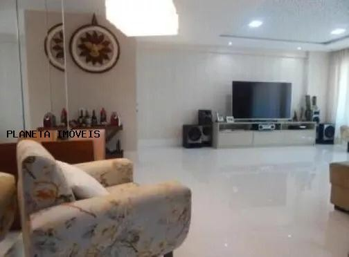 Apartamento 3 Quartos para Venda em Salvador, Patamares, 3 dormitórios, 3 suítes, 5 banhei - Foto 2