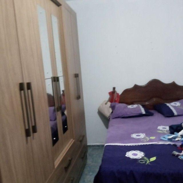 Apartamento no residencial oasis - Foto 3
