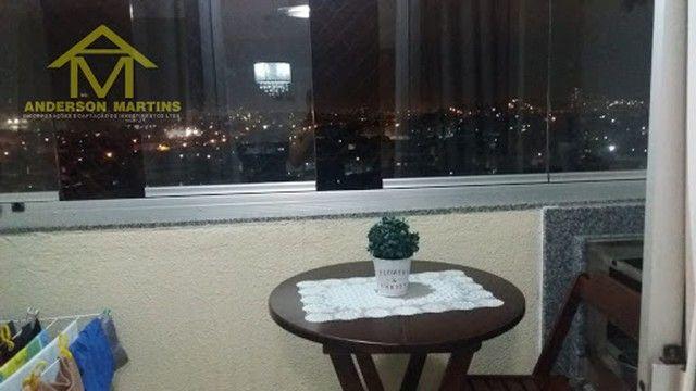 Apartamento com excelente localização de 2 quartos 15677 AM - Foto 2