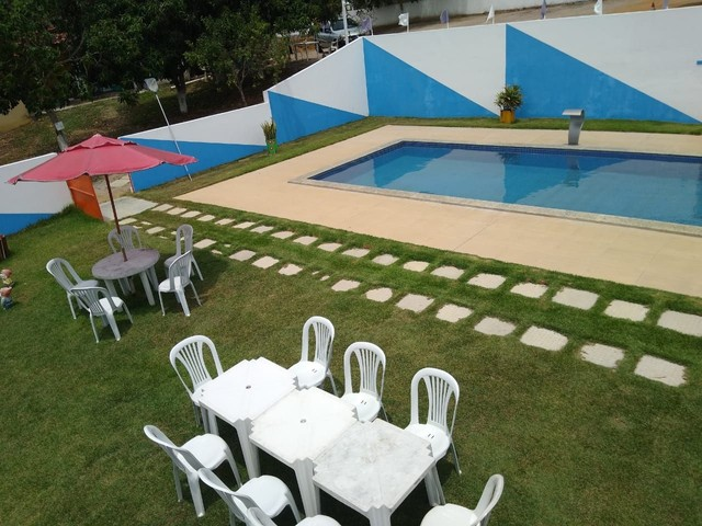 Bete vende Chácara em Vitória de Santo Antão 3 hectares - Foto 3