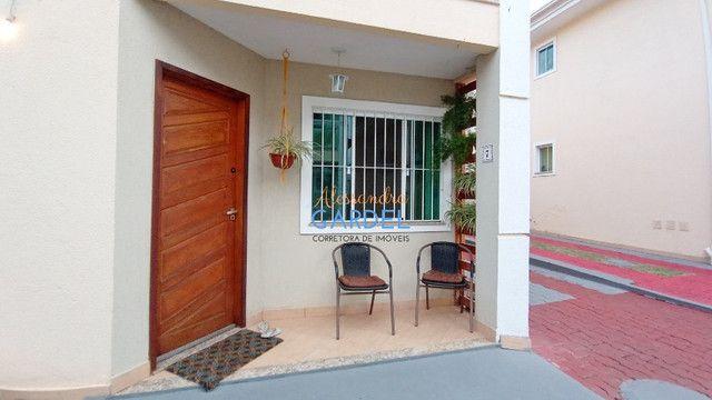Casa de 3 quartos em condomínio em Costa Azul, Rio das Ostras/RJ - Foto 2