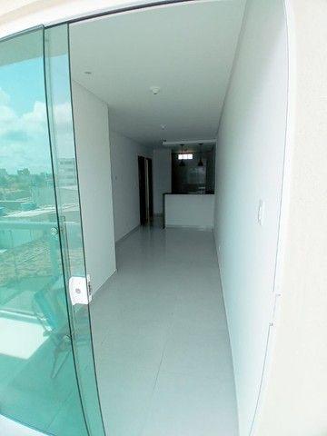 Apartamento novíssimo em Porto de Galinhas- Área urbana - Oportunidade!! - Foto 12