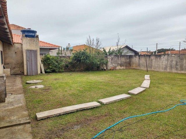 Casa para Venda em Balneário Barra do Sul, Salinas, 3 dormitórios, 1 banheiro, 2 vagas - Foto 15