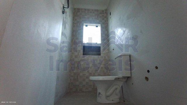 Casa para Venda em Ponta Grossa, Le Park, 3 dormitórios, 1 suíte, 2 banheiros, 2 vagas - Foto 20