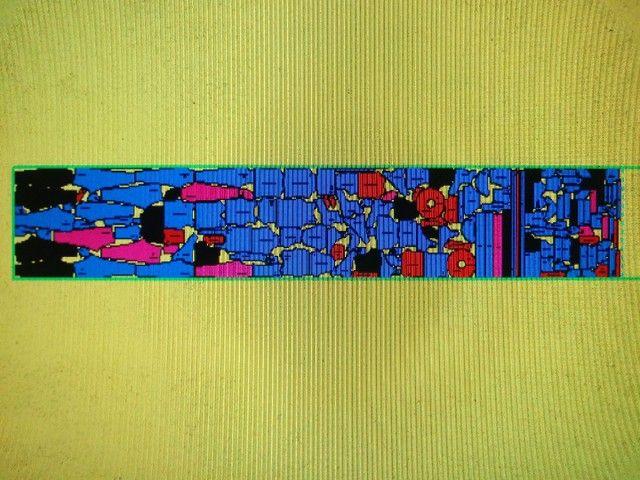 Cortamos modinha em Geral.  Malhas e Tecidos planos - Foto 6