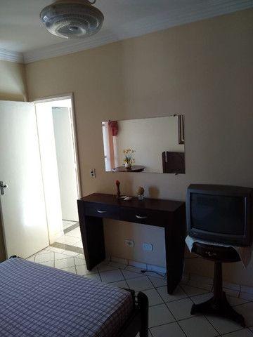 Apartamento de 03 quartos no Centro de Caldas Novas - Foto 3