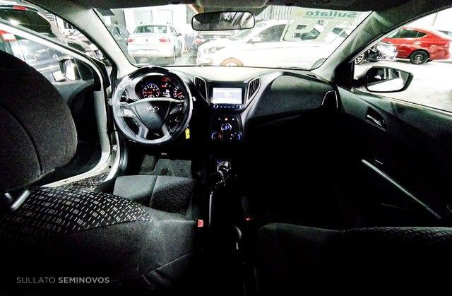 Hyundai HB20 2019 Comfort Plus 1.0  - Foto 5