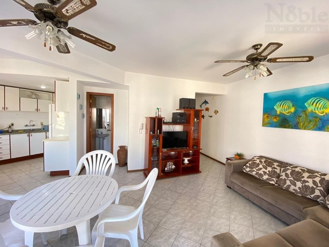 Apartamento de 3 dormitórios na Praia Grande - Foto 2