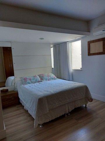 Apartamento 4 quartos no centro - Foto 19