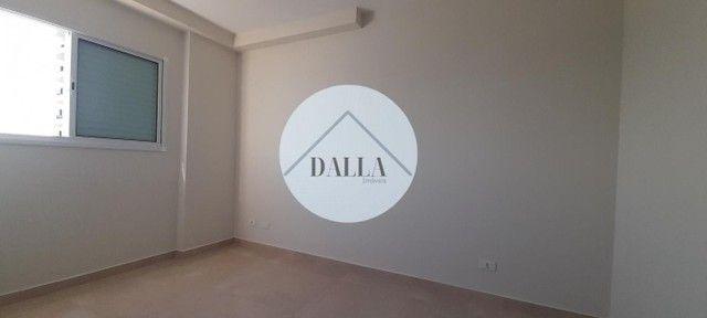Apartamento para Venda em Mongaguá, Vila Atlantica, 2 dormitórios, 1 suíte, 2 banheiros, 1 - Foto 13