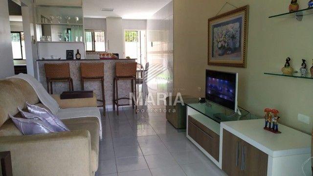Apartamento em condomínio em Gravatá/PE! codigo:4072 - Foto 4