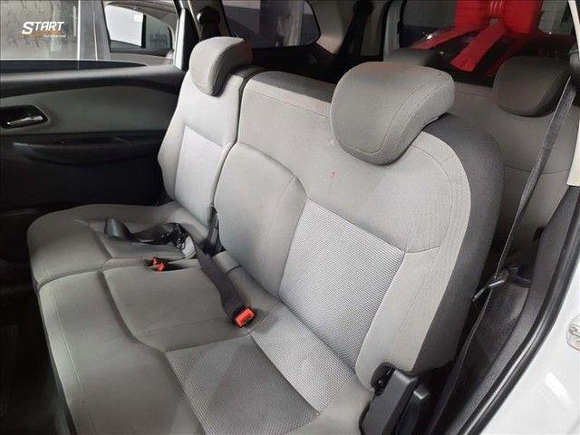 Chevrolet Spin 1.8 Ltz 8v - Foto 16