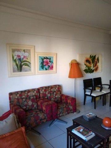 Apartamento 2 Quartos para Venda em Salvador, Costa Azul, 2 dormitórios, 2 banheiros, 1 va - Foto 3