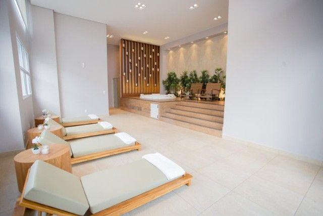 Apartamento com 04 quartos, 02 suítes, com 118m² no Jardim Mariana em Cuiabá (COD.12452) - Foto 15