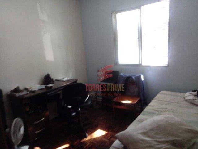 Santos - Apartamento Padrão - Encruzilhada - Foto 8