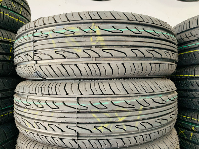 (01) pneus 175/70/14 Remolde novo