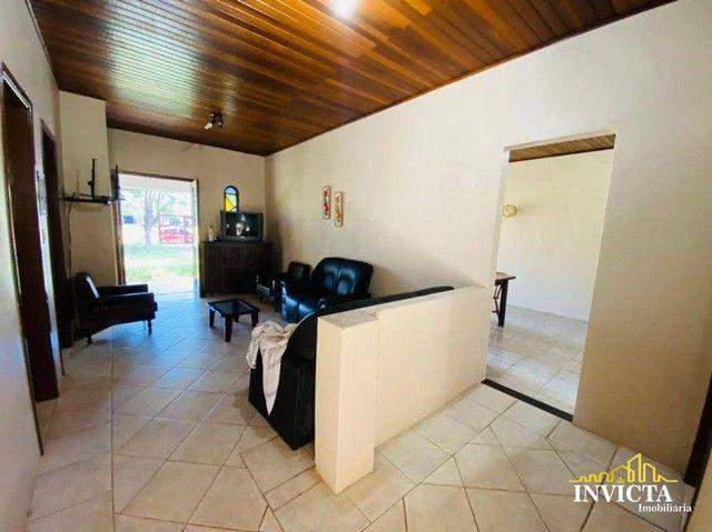 Casa com 2 dormitórios à venda, 110 m² por R$ 265.000 - Marisul - Imbé/RS - Foto 15