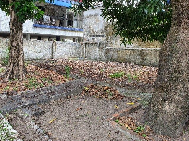 Terreno 904m² no bairro de Campo Grande - Foto 6