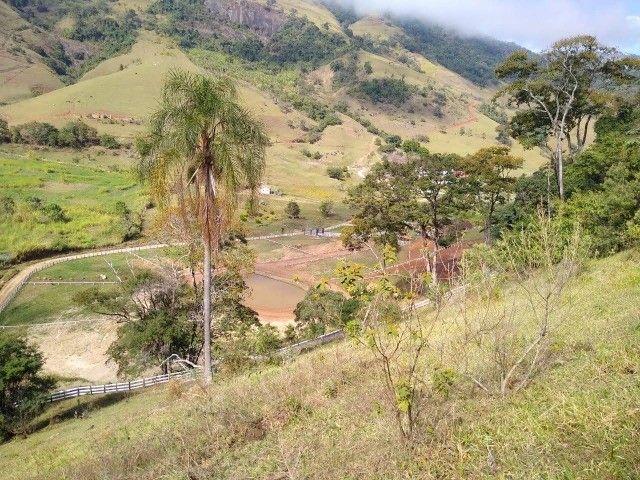 Charmosas Chácaras em  Piranguçu-MG - Foto 18
