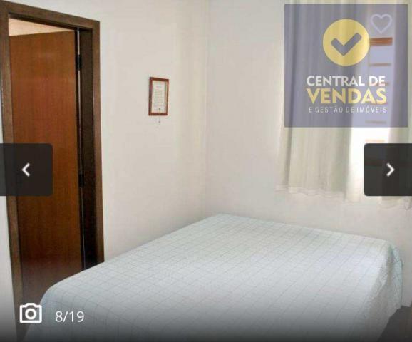 Casa à venda com 3 dormitórios em Santa amélia, Belo horizonte cod:110 - Foto 10
