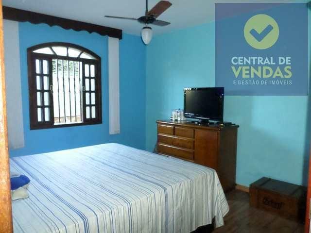 Casa à venda com 4 dormitórios em Santa mônica, Belo horizonte cod:158 - Foto 18