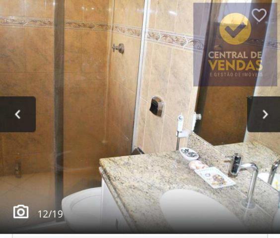 Casa à venda com 3 dormitórios em Santa amélia, Belo horizonte cod:110 - Foto 14