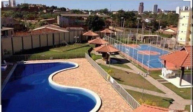 Condominio Vila Bella- Bairro Despraiado