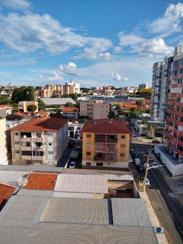 Apartamento de 03 quartos no Centro de Caldas Novas - Foto 15
