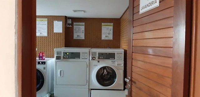 Flat / apartamento a venda - Manaira - Foto 8