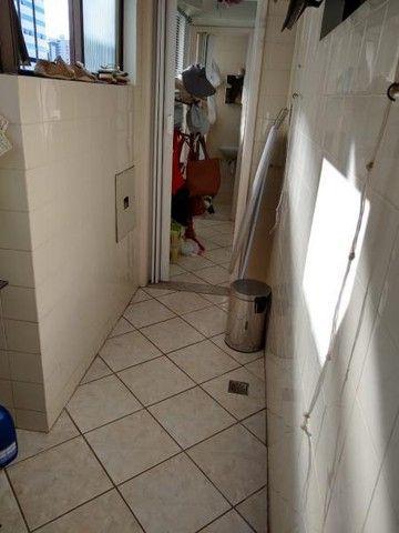 Apartamento 2 Quartos para Venda em Salvador, Costa Azul, 2 dormitórios, 2 banheiros, 1 va - Foto 10