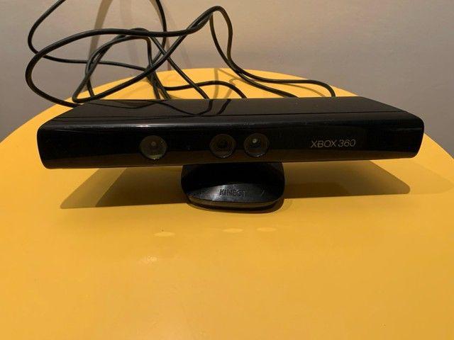 Kinect Xbox 360 original