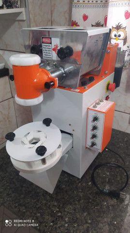 Máquina Salgados Compacta Print - Foto 2