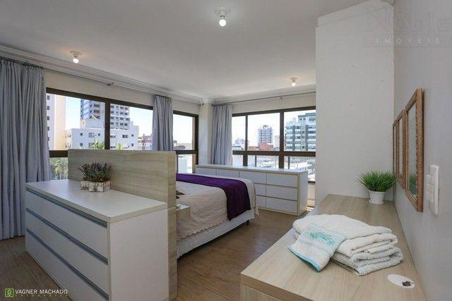 Apartamento 03 dormitórios no centro - Foto 16