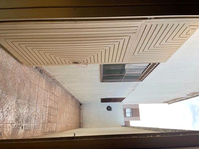 Galpão/ sala comercial para aluguel 220m2 av. consolação Vila Santa Rita - Goiânia - Goiás - Foto 18