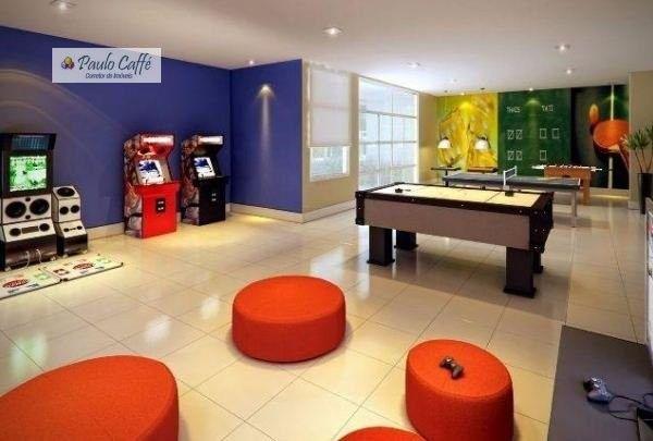 Apartamento Alto Padrão para Venda em Patamares Salvador-BA - 237 - Foto 20