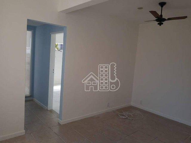 Niterói - Apartamento Padrão - Icaraí - Foto 6