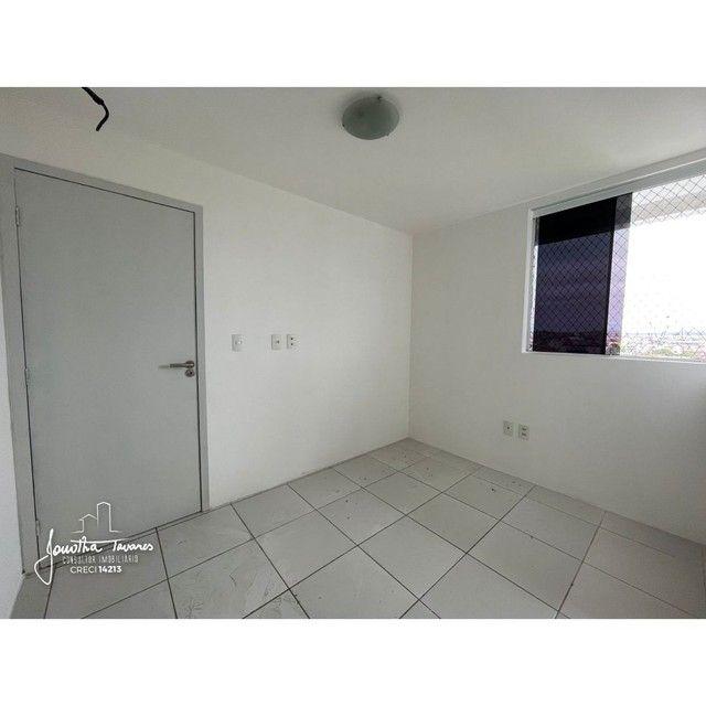 Vendo Apartamento no Monte Serrat em Caruaru. - Foto 12
