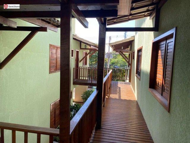 Apartamento Duplex para Venda em Praia do Forte Mata de São João-BA - 14079 - Foto 20