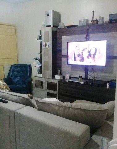 Ícui Guajará II - vende excelente apartamento 2/4 - Foto 4