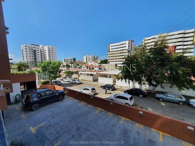 Apartamento para Venda em Maceió, Mangabeiras, 1 dormitório, 1 banheiro, 1 vaga - Foto 16