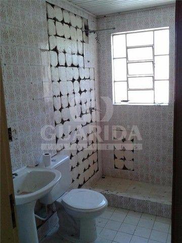Casa para comprar no bairro Santana - Porto Alegre com 3 quartos - Foto 4
