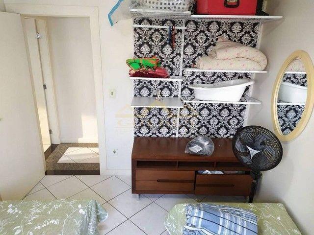 Balneário Camboriú - Apartamento Padrão - CENTRO - Foto 14