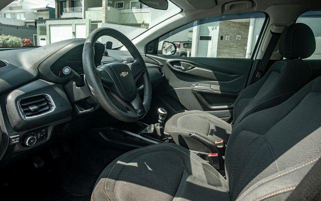 Chevrolet Onix 1.4 LT SPE/4 - Foto 12