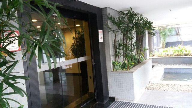 Sublocação de salas para Fisioterapeutas (próximo ao metrô Paraíso - SP) - Foto 7